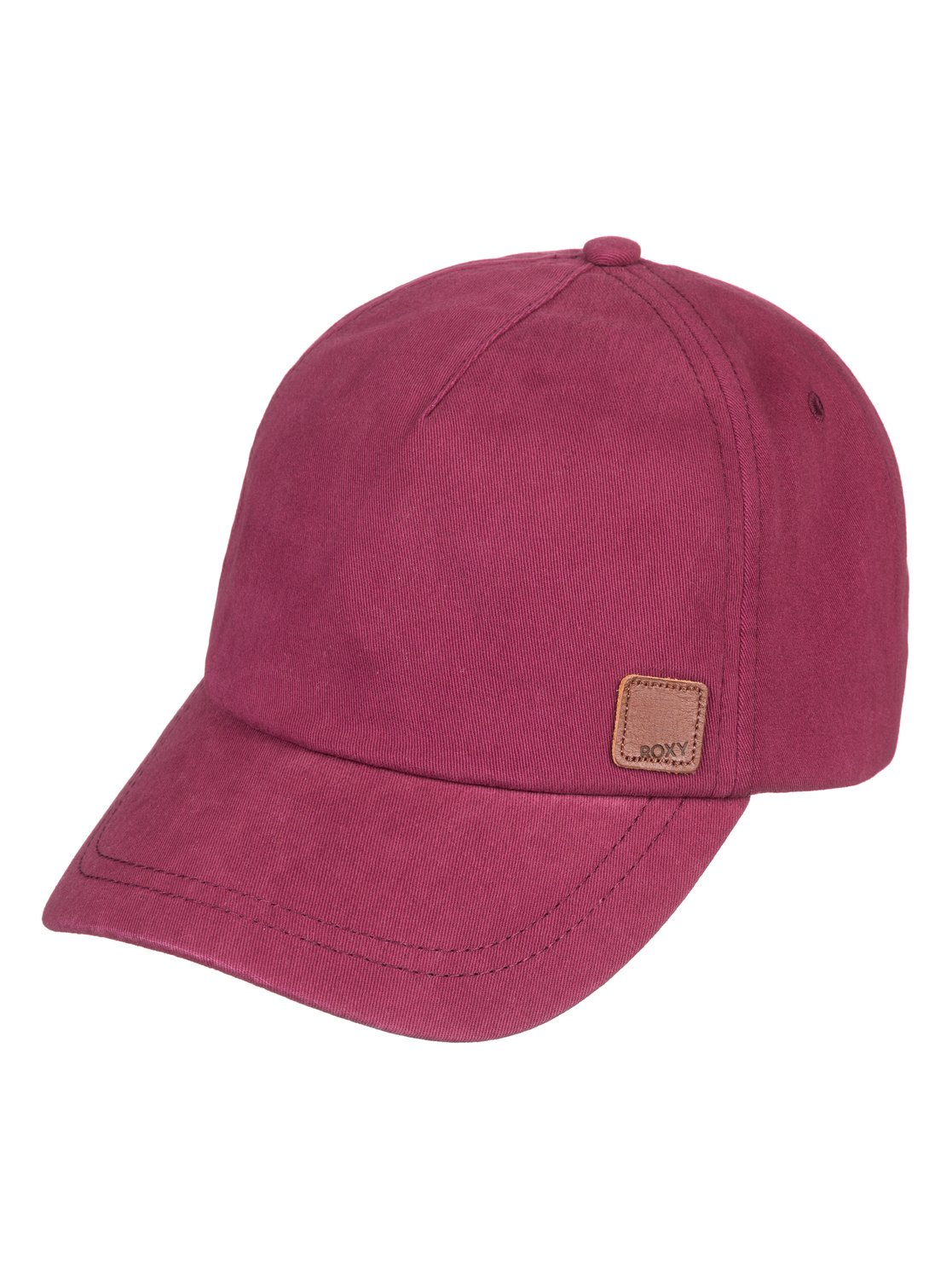 0 Extra Innings A - Baseball Cap for Women Red ERJHA03439 Roxy 514b1cade04d