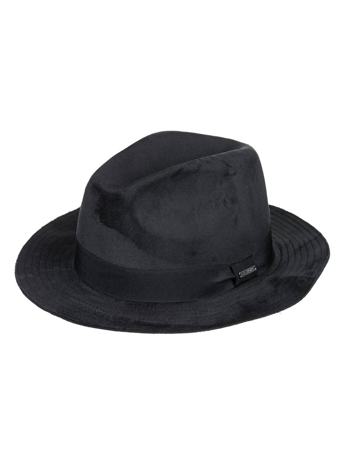 01983e6a26d3 Kind Of Love - Fedora hoed voor Dames ERJHA03473   Roxy
