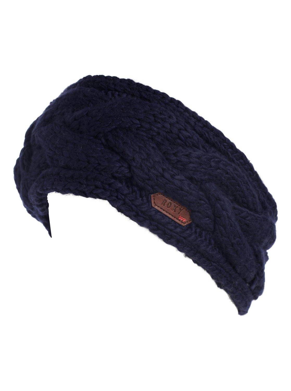 0 Winter Happiness Headband ERJHW00001 Roxy 6363ae565da7