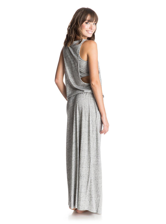 e9c40e5c1170 2 California Promises - Tank Dress ERJKD03036 Roxy