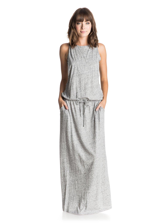 0b9327d150ad 0 California Promises - Tank Dress ERJKD03036 Roxy