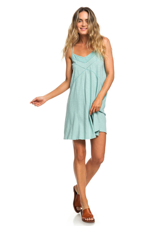 2 Piece Beach Dress