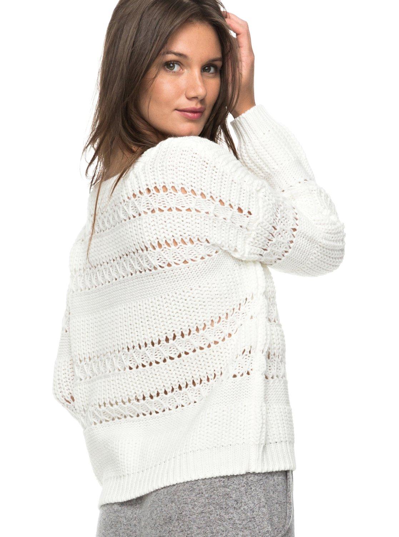 Roxy-Dream-Believer-Pullover-pour-Femme-ERJSW03190