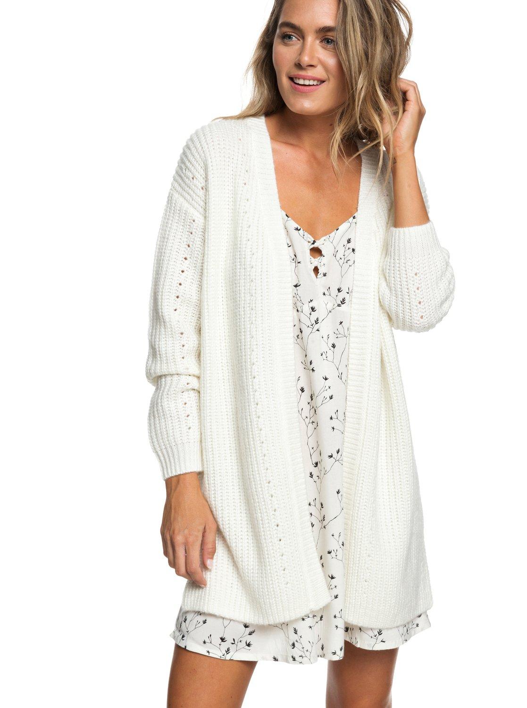 859de31e0c0e Ubud Colors Knitted Cardigan ERJSW03306
