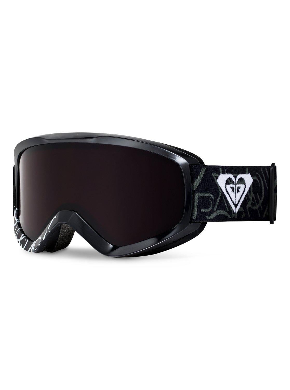 0 Day Dream - Snowboard Ski Goggles ERJTG03049 Roxy e654fd1bbd9