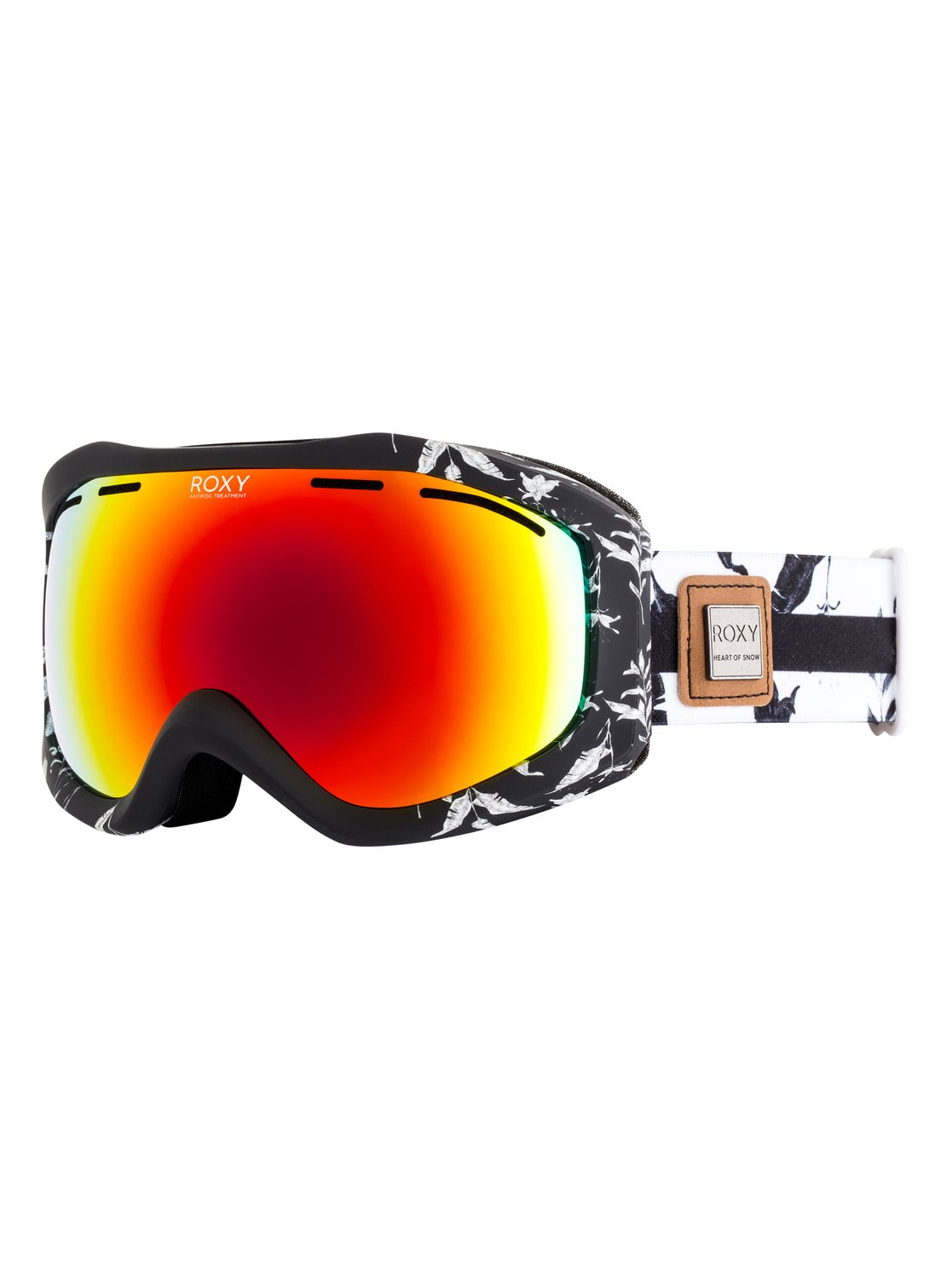 Roxy Sunset Goggles