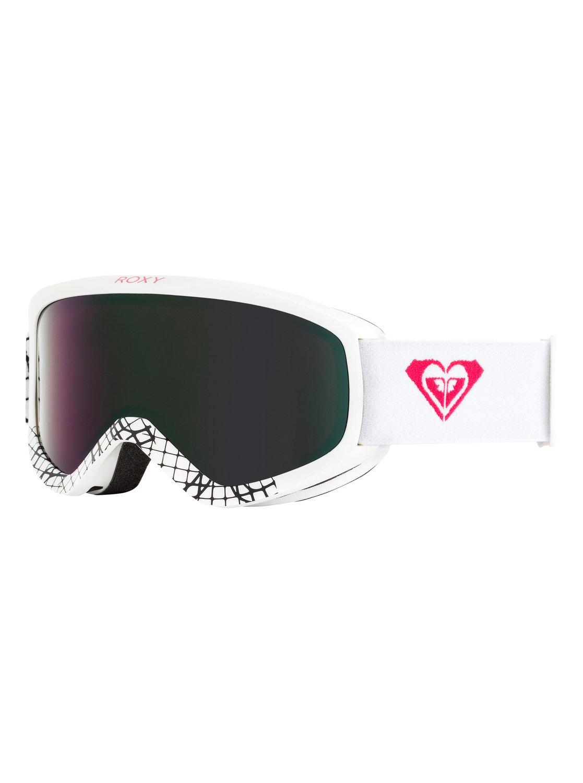 57084db13e1ed Day Dream - Ski snowboard bril voor Dames ERJTG03070   Roxy