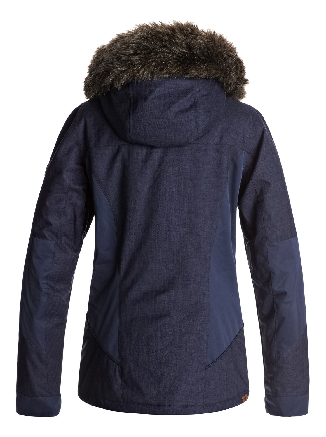 De Snow Roxy Femme Erjtj03108 Atmosphere Veste Pour 58Eq5Pw