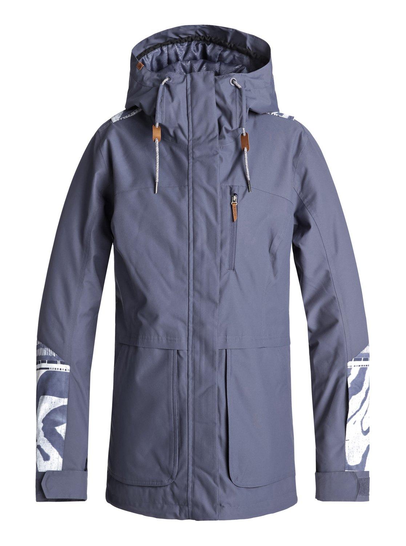 Roxy™ Andie - Snow Jacke für Frauen ERJTJ03168