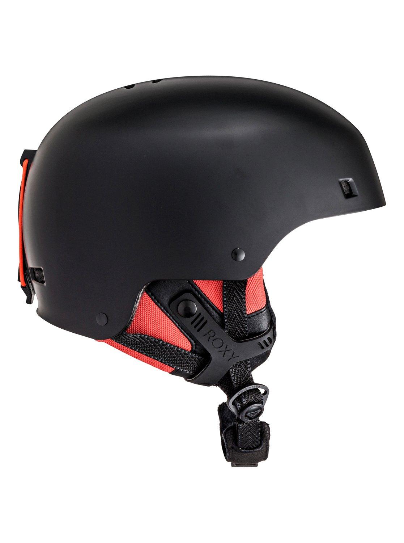 how to pack snowboard helmet