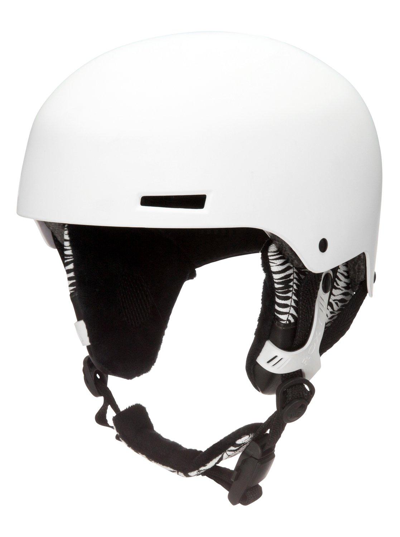 9b96ca92844 0 Muse - Snowboard Ski Helmet Black ERJTL03022 Roxy