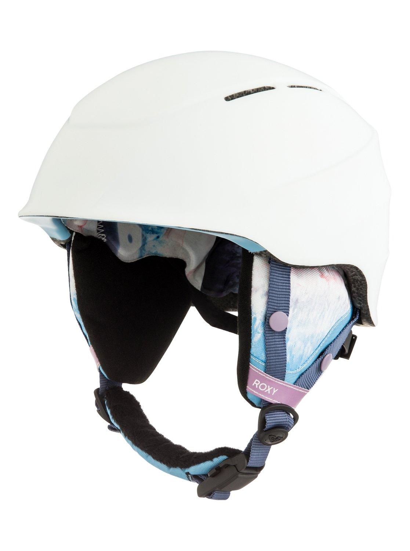 Roxy Millbury Helmet