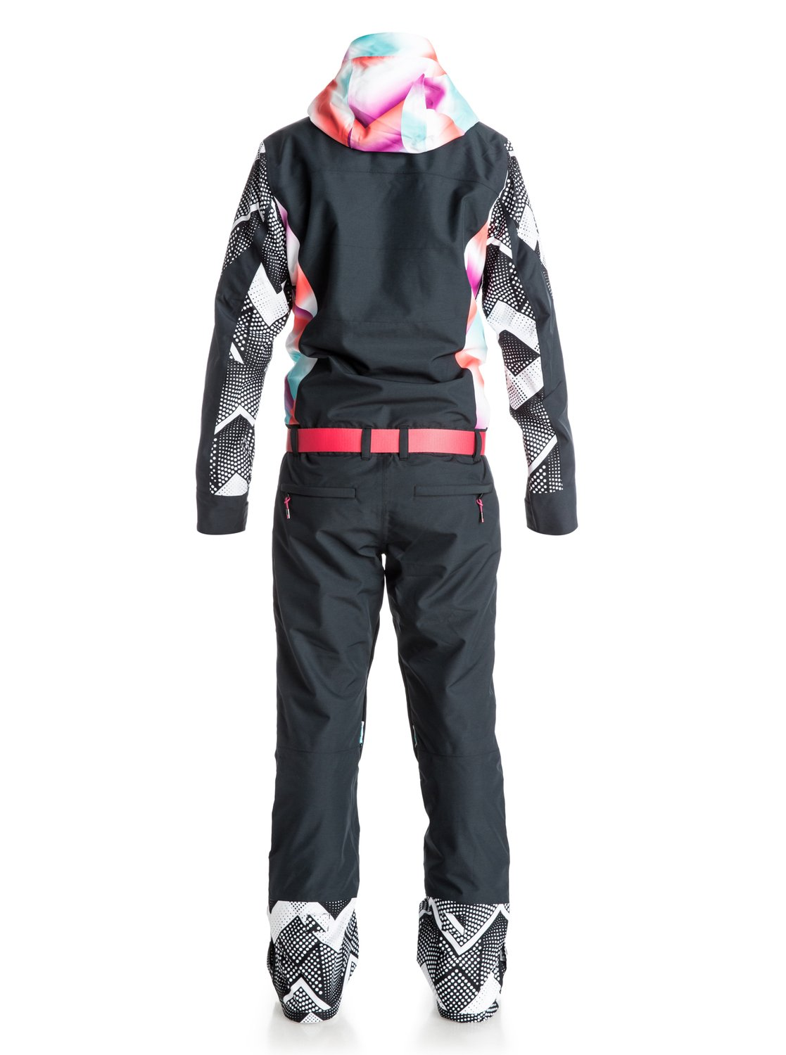 e9a12ac1a53c Pop Snow Impression - One-Piece Snow Suit ERJTS03002