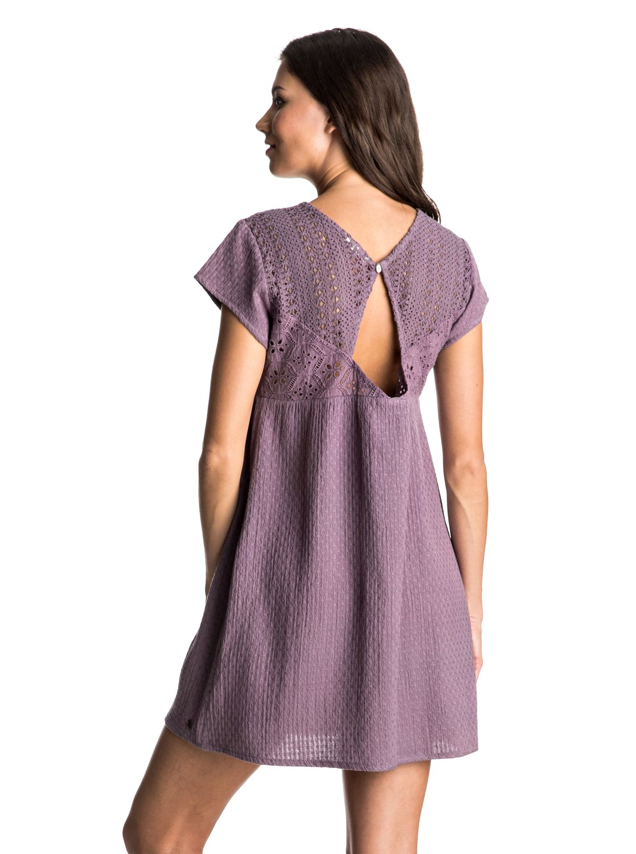 Dress hippie recommend dress in summer in 2019