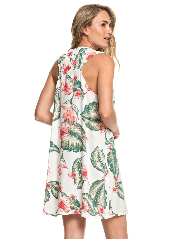 Roxy™ Harlem Vibes Sleeveless Dress for Women ERJWD03296  1f2b7a89622