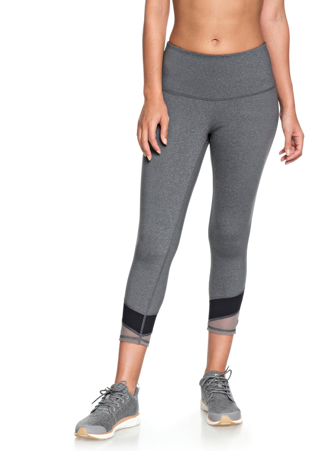 Yoga Erjwp03019 Da Black A You 1 Mad Legging Donna 34 About wx40nvgqR