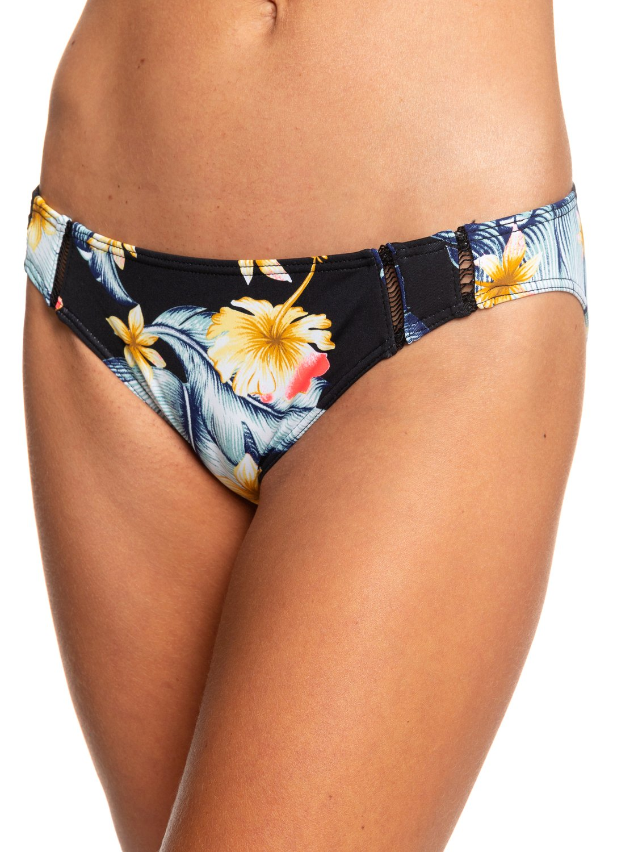 2 Dreaming Day - Ensemble de bikini crop-top pour Femme Noir ERJX203348 Roxy 213607b2592