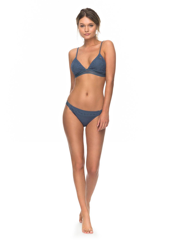 Gril In Bikini