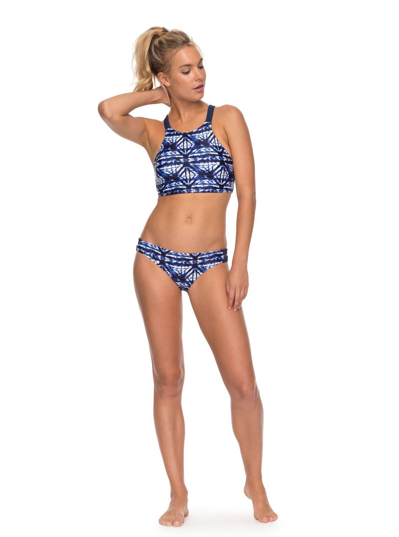 Bbs girls bikini