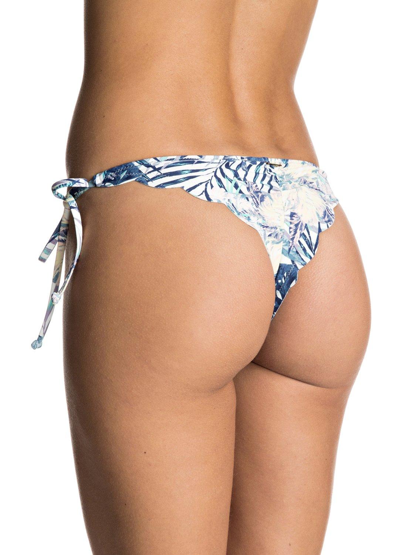 Roxy Bas de bikini Sea Lovers Mini Corolle