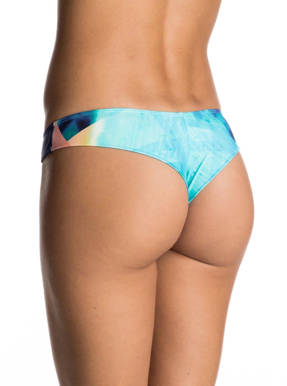 bottoms surf swim Womens
