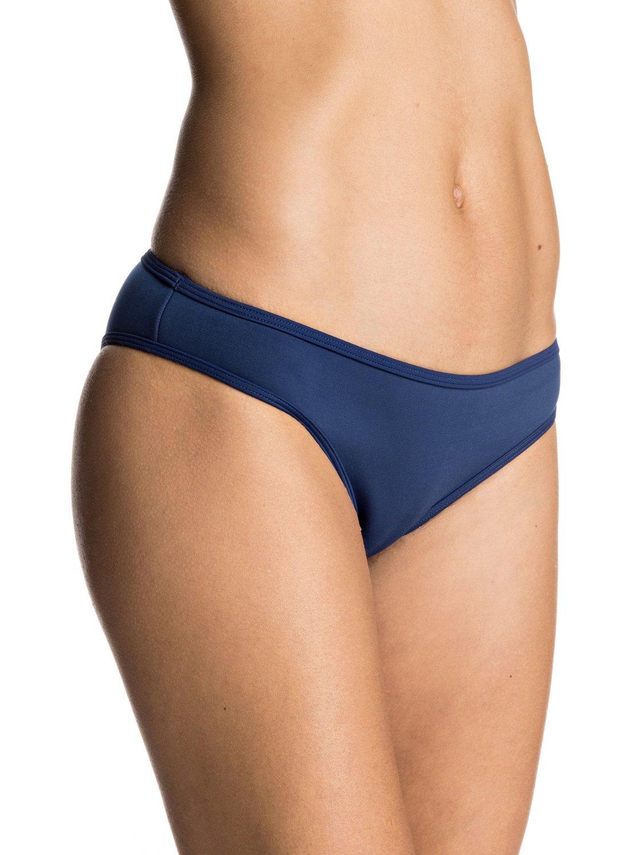 swim bottoms surf Womens