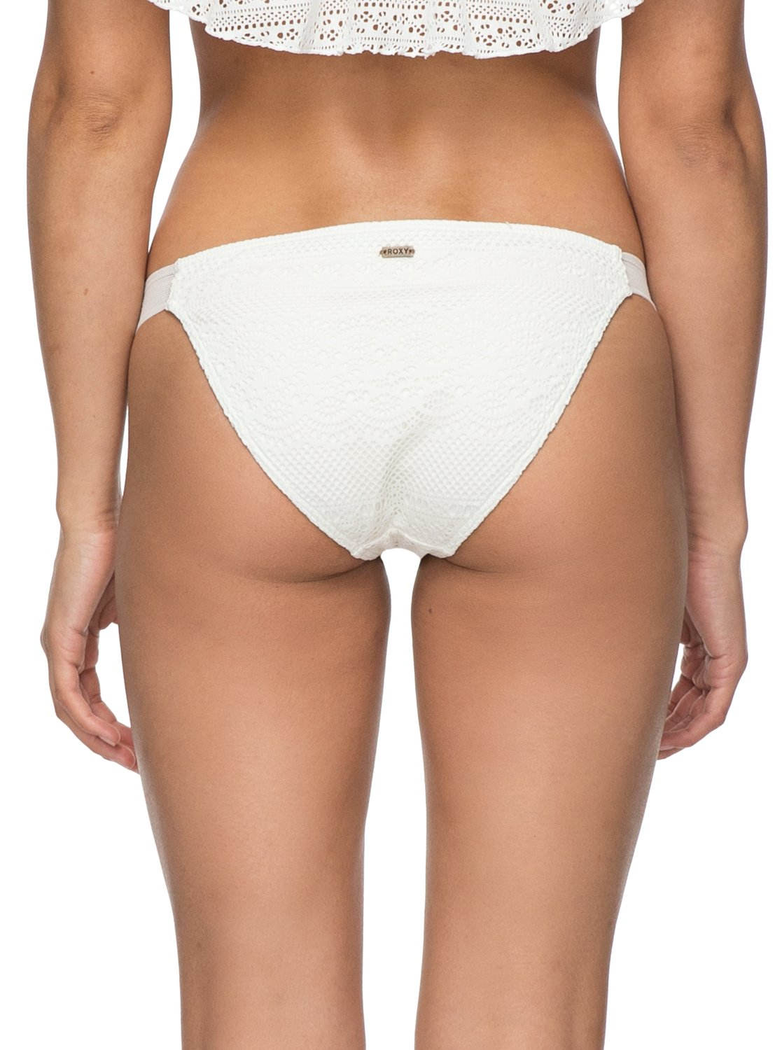 Roxy-Surf-Bride-Base-Girl-Bikini-Bottoms-Mujer