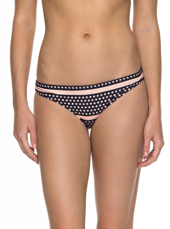 Prix Pas Cher D'origine ROXY Bas de bikini Pop Swim Jeu Sast Acheter En Ligne Nouvelle Jeu En Ligne Amazon Vente Parfaite gAOk91