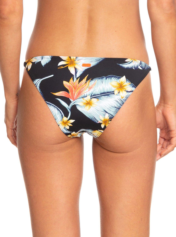 3 Dreaming Day - Bas de bikini couvrance légère pour Femme Noir ERJX403706  Roxy ece4f666873