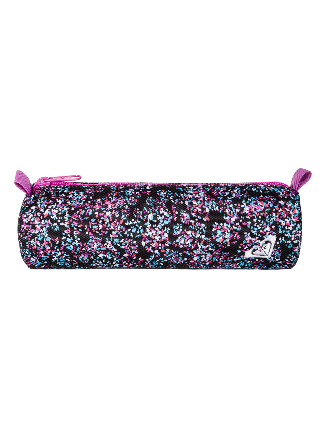 (fillette) Roxy Trousse scolaire Off The Wall fRd0P4Do