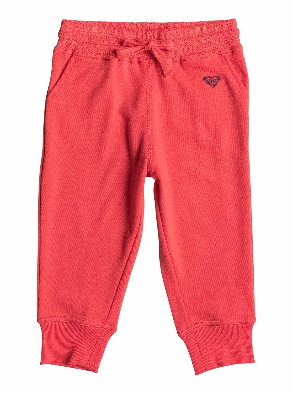 0 Sunshine Swinger - Pantalon de jogging ERLFB03015 Roxy 5d082f0ad16