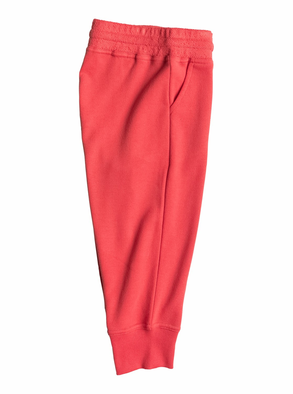 1 Sunshine Swinger - Pantalon de jogging ERLFB03015 Roxy 154c230ba84
