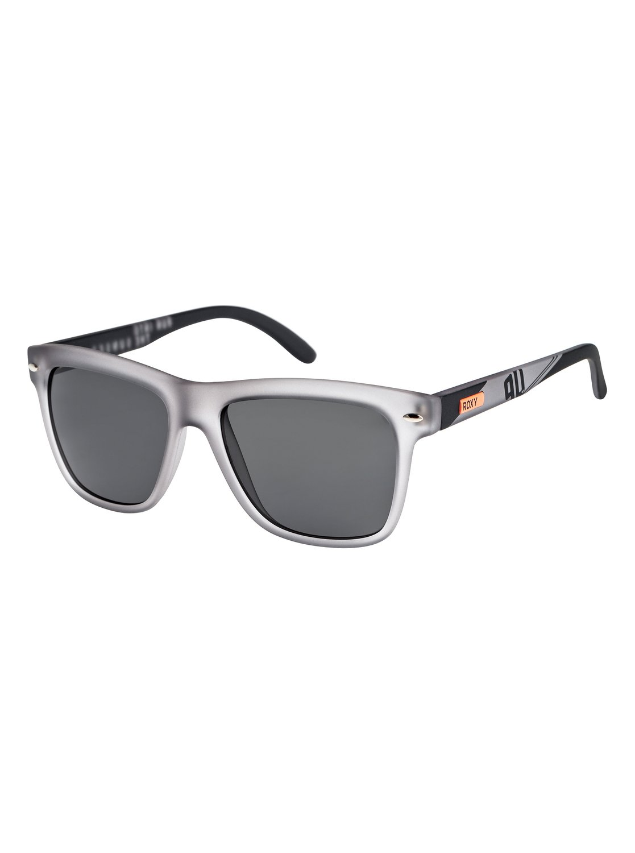 Roxy-Miller-Gafas-de-sol-para-Mujer-ERX5155