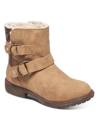 2b1ce32b3fea 0 Cassy - Boots ARGB700022 Roxy