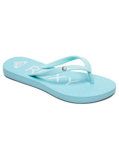 Sandy - Flip-Flops  ARGL100184
