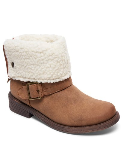 Andres - Boots for Women  ARJB700540