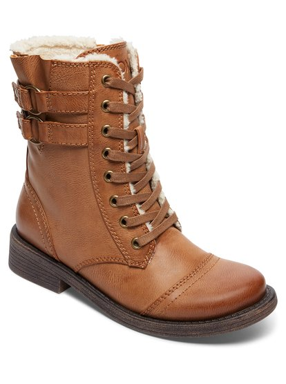 Dominguez - Boots for Women  ARJB700543
