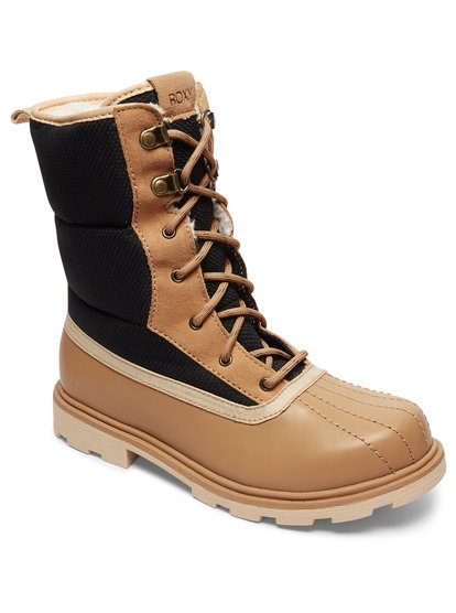 Canby - Waterproof Snow Boots for Women  ARJB700547