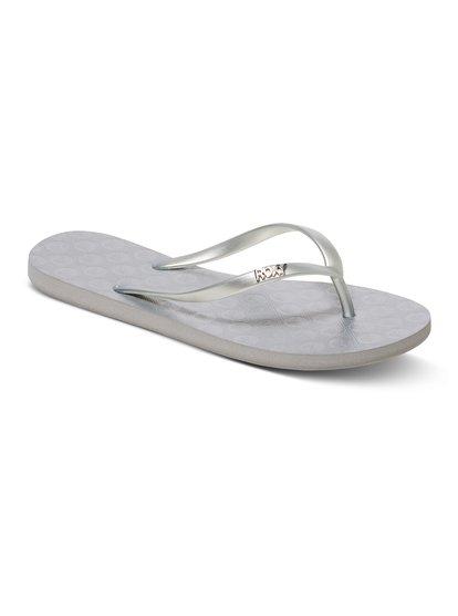 Viva - Flip-Flops for Women  ARJL100663