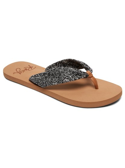 Paia II - Sandals for Women  ARJL100674