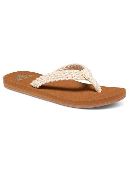 Porto II - Sandals for Women  ARJL100677