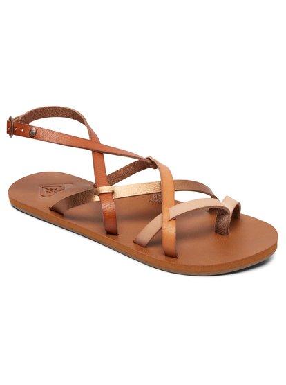 Julia - Sandals for Women  ARJL200618