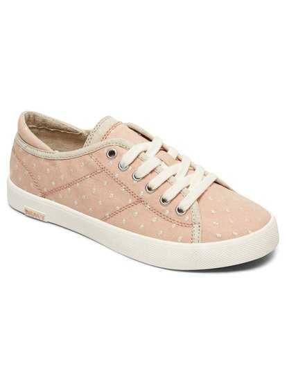 North Shore - Shoes  ARJS300283