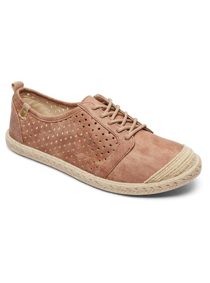 Flora Lace Up - Shoes for Women  ARJS600417