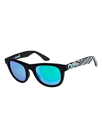 0 Little Blondie - Gafas de Sol para Chicas 3-7 ERG6011 Roxy fd2d9e96aef6