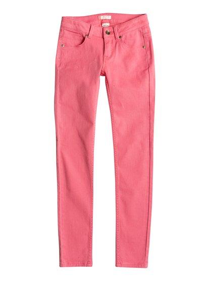 Golden Leaves - Slim Fit Jeans  ERGDP03030