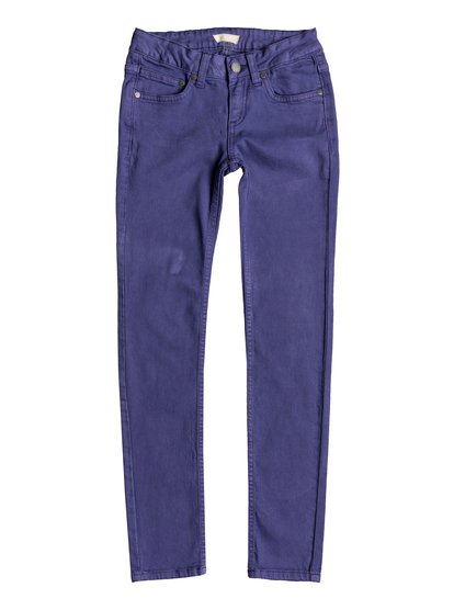 The Joy You Bring - Slim Fit Jeans  ERGDP03041