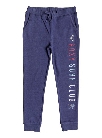 Wish Your Heart Makes - Joggers  ERGFB03066