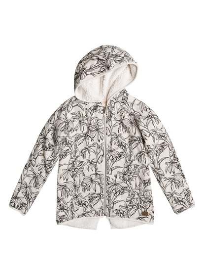 Love Constellation - Zip-Up Hoodie  ERGFT03226
