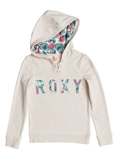 Hope You Know A - Hoodie for Girls 8-16  ERGFT03264